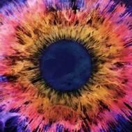 Thrice - Horizons/East (Galaxy Vinyl)