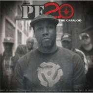 PE2.0 - The Catalog