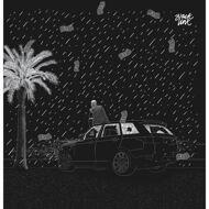 Strict Face - Rain Cuts EP
