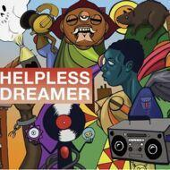 Various - Helpless Dreamer