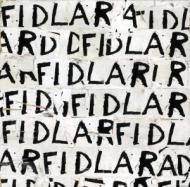 FIDLAR - FIDLAR