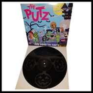 The Putz - Mad Monster Party