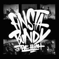 Finsta Bundy - 101: The High