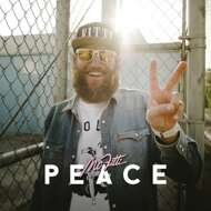 Mc Fitti - Peace