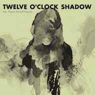 fLako - Twelve O'Clock Shadow