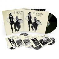 Fleetwood Mac - Rumours (Deluxe Box Set)