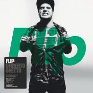 Flip (Texta) - Umberto Ghetto