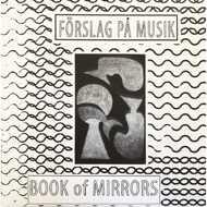Förslag På Musik - Book of Mirrors