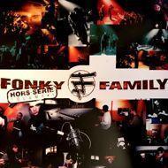 Fonky Family - Hors-Serie Volume 1