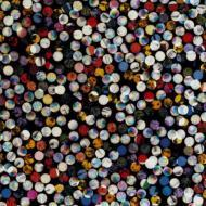 Four Tet - There Is Love In You + Remixes