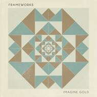 Frameworks - Imagine Gold
