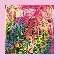 Frankey & Sandrino - Save EP