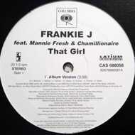 Frankie J. - That Girl