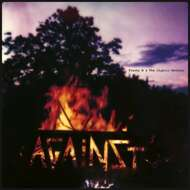 Franky B & The Cryptic Monkeys - Against