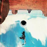 Free The Robots - The Balance