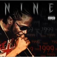 Nine - 1999