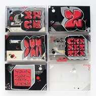 McGyver - Back 2 Dem Cassettes (Bundle)