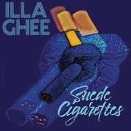 Illa Ghee - Suede Cigarettes