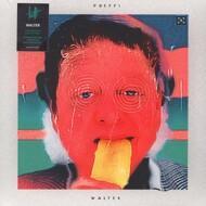 Füffi (Fueffi) - Walter EP
