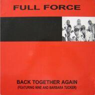 Full Force - Back Together Again