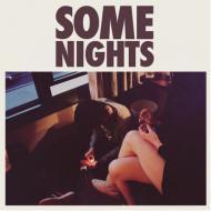 Fun. - Some Nights (Black Vinyl)