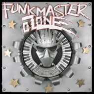 Funkmaster Ozone - Funkin On...One More!