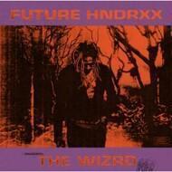 Future - The Wizrd