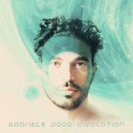 Gabriele Poso - Invocation