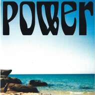 Fuzl & Galv - Power