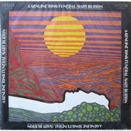 Gary Burton Quartet - A Genuine Tong Funeral