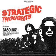 Gasoline - Strategic Thoughts