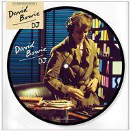 David Bowie - D.J. (40th Anniversary Edition)