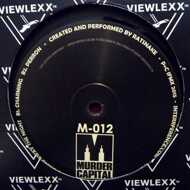 Gesloten Cirkel - M-012