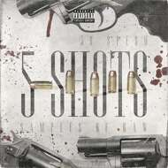 38 Spesh - 5 Shots (Deluxe Edition)