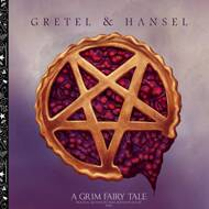 ROB - Gretel & Hansel