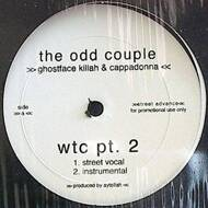 Ghostface Killah - WTC Pt. 2