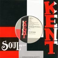 Gil Scott-Heron / Cesar 830 - Lady Day And John Coltrane / See-Saw Affair