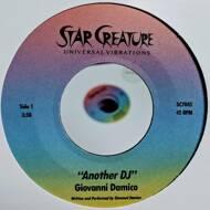 Giovanni Damico - Another DJ b/w Last Chance