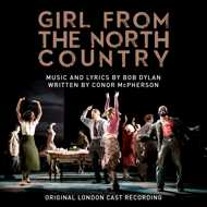 Various (Original London Cast Recording) - Girl From The North Country