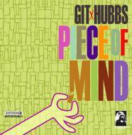 Git Beats - Piece Of Mind