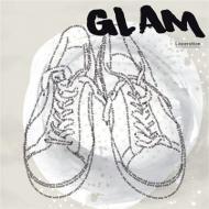 GLAM - Laceration
