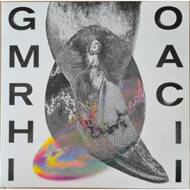 GO MARCH - III