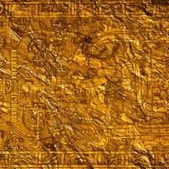 Aillacara 2743 - El Dorado (The Golden Cassette)