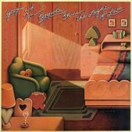 Googie And Tom Coppola - Shine The Light Of Love