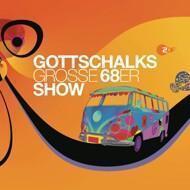 Various - Gottschalks Große 68er Show