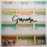 Granada - Ge Bitte