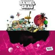Daniel Grau - The Magic Sound Of Daniel Grau
