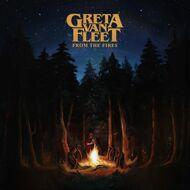 Greta Van Fleet - From The Fires (RSD 2019)