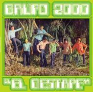 Grupo 2000 - El Destape