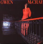 Gwen McCrae - Gwen McCrae